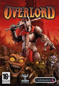 Get Free Overlord