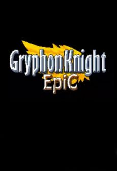 Get Free Gryphon Knight Epic