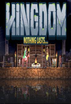 Get Free Kingdom