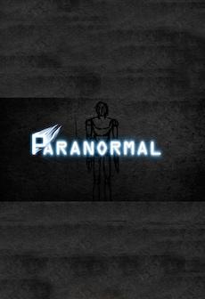 Get Free Paranormal