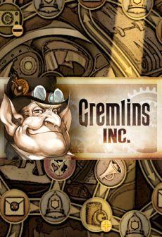 Get Free Gremlins, Inc.
