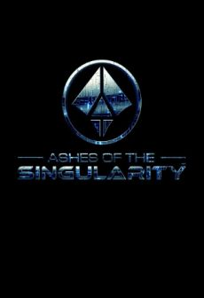 Get Free Ashes of the Singularity