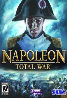 Get Free Napoleon: Total War
