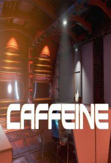 Get Free Caffeine - Season Pass