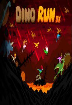 Get Free Dino Run DX