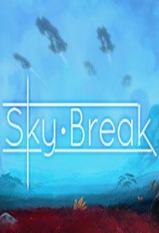 Get Free Sky Break