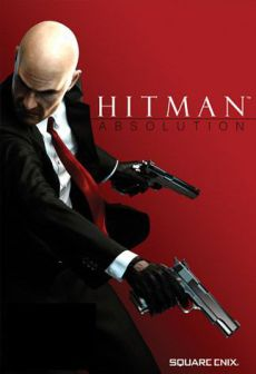 Get Free Hitman: Absolution