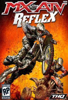 Get Free MX vs. ATV Reflex