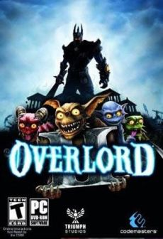 Get Free Overlord 2