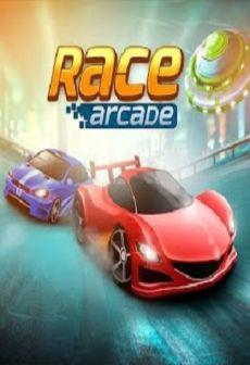 Get Free Race Arcade