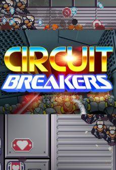 Get Free Circuit Breakers