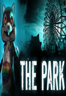 Get Free The Park