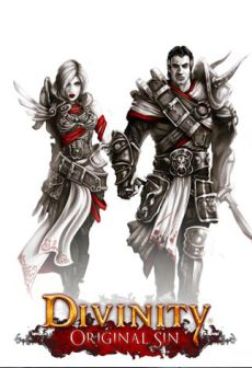 Get Free Divinity: Original Sin - Enhanced Edition