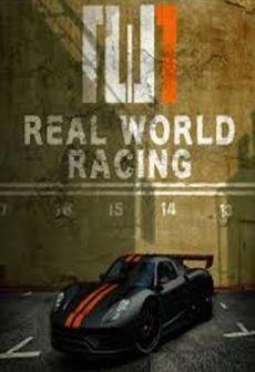 Get Free Real World Racing