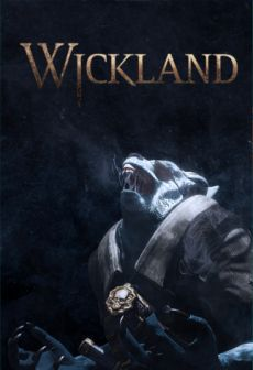 Get Free Wickland