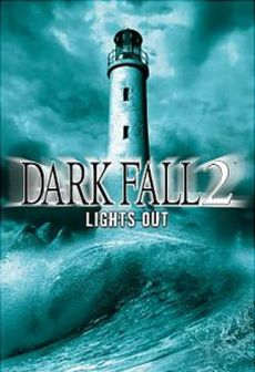 Get Free Dark Fall 2: Lights Out