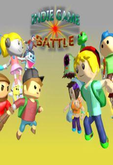 Get Free Indie Game Battle