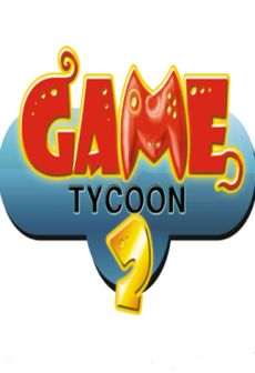 Get Free Game Tycoon 2