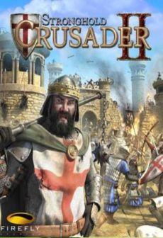 Get Free Stronghold Crusader 2