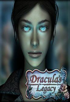 Get Free Dracula's Legacy