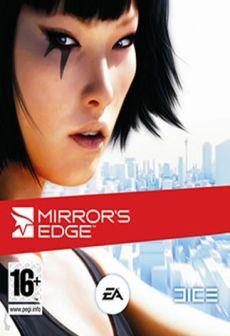 Get Free Mirror's Edge