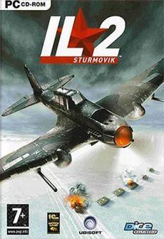 Get Free IL-2 Sturmovik: 1946