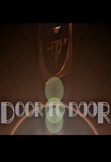 Get Free Door To Door