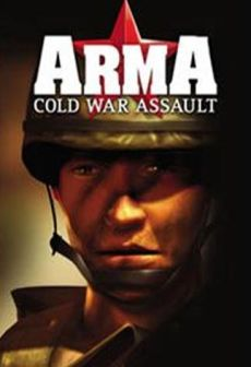 Get Free Arma: Cold War Assault