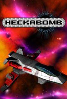 Get Free Heckabomb