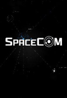 Get Free SPACECOM