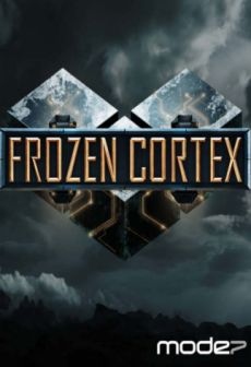 Get Free Frozen Cortex