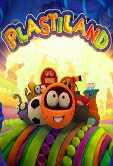 Get Free Plastiland