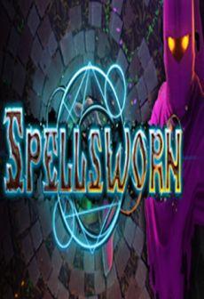 Get Free Spellsworn