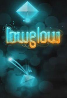 Get Free Lowglow