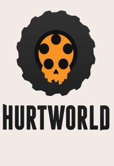 Get Free Hurtworld