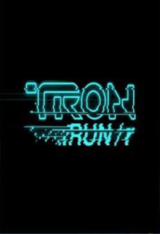 Get Free TRON RUN/r