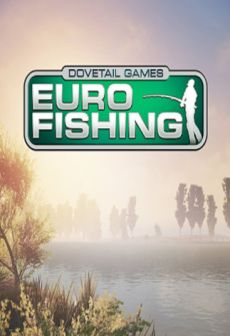 Get Free Euro Fishing Ultimate Edition