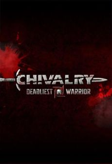 Get Free Chivalry - Deadliest Warrior