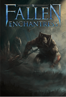Get Free Fallen Enchantress Ultimate Edition