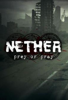 Get Free Nether: Resurrected