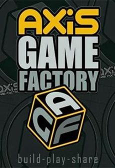 Get Free Axis Game Factory's + Zombie FPS + Zombie Survival Pack