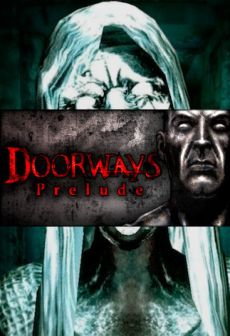Get Free Doorways: Prelude