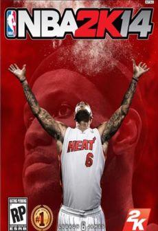 Get Free NBA 2K14