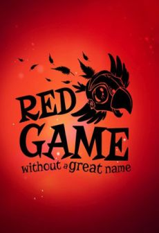 Get Free Red Game Without A Great Name