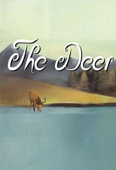 Get Free The Deer