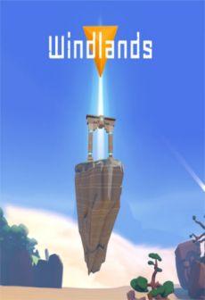 Get Free Windlands