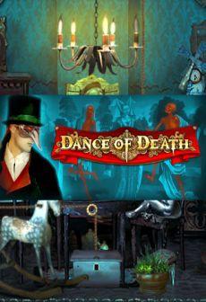 Get Free Dance of Death