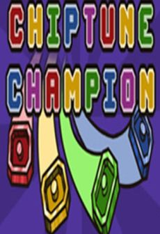 Get Free Chiptune Champion