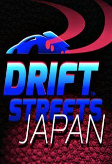 Get Free Drift Streets Japan
