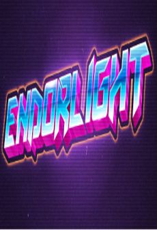 Get Free Endorlight
